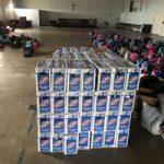 Hurricane Katrina | Rockport Texas