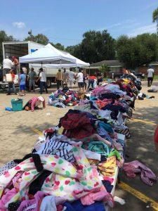 St Joseph Catholic Church | Mike Brandner Donation