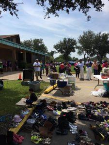St Joseph Catholic Church | Port Arthur, TX