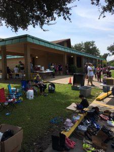 St Joseph Catholic Church | TX