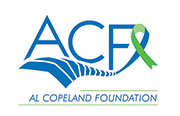 Al Copeland Foundation
