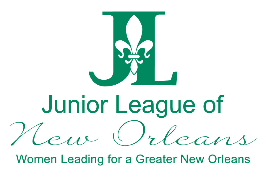 Junior League of New Orleans
